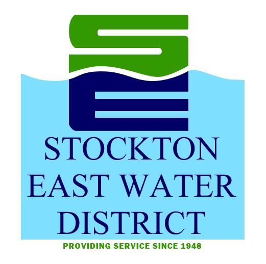 Logo - Vector