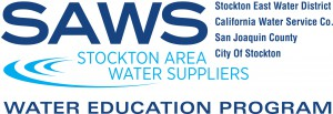Stockton Area Water Supplies - Water Education Program
